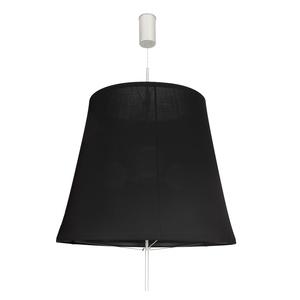 Lámpara de suspensión Adorable