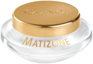 Crema Facial Matificante Matizone 50ml -  Guinot