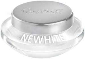 Crema facial de noche Newhite 50ml - Guinot