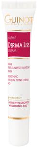 Crema Facial  Derma Liss 13ml - Guinot