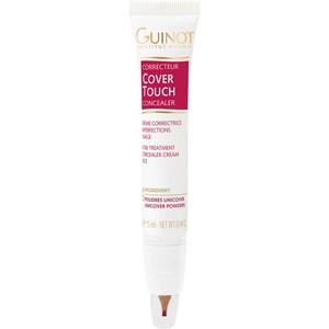 Corrector facial Cover Touch 15ml - Guinot