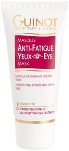 Máscara Ojos Anti-fatigue 30ml - Guinot