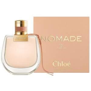 CHLOÉ NOMADE WOMAN EDP 75 ML - Chloé
