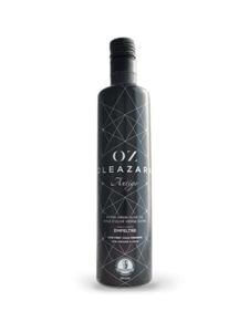 Aceite de oliva virgen extra Oleazara Antigo
