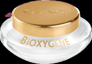 Crema facial  Bioxygene 50ml - Guinot