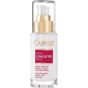 Sérum Facial Longue Vie 30ml - Guinot