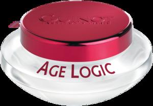 Crème Age Logic - Crema Facial - 50ml - Guinot