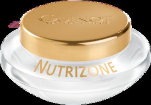 Crema Facial Nutrizone 50 ml - Guinot