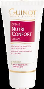 Crema facial Nutrition Confort 50 ml - Guinot