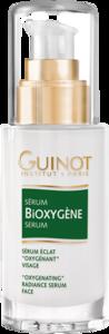 Serum facial Bioxygène 30 ml - Guinot