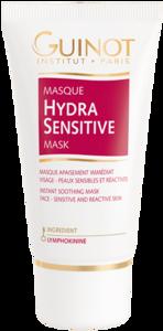 Mascarilla Facial Hydra Sensitive 50ml - Guinot