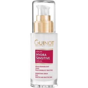 Guinot - Serum Hydra Sensitive - Sérum Facial -  30ml