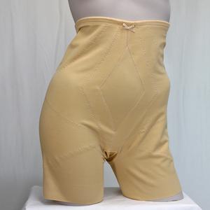 Faja Pantalón Extra Control - Bel Siluet