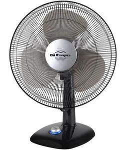 Ventilador Orbegozo 40cm TF-01440