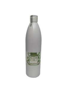 Terpenic Labs - Gel Body 99% Aloe Vera
