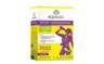 Aquilea Detox + Quemagrasas 10 Sticks.
