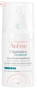 Concentrado Anti-imperfecciones Avène Cleanance Comedomed