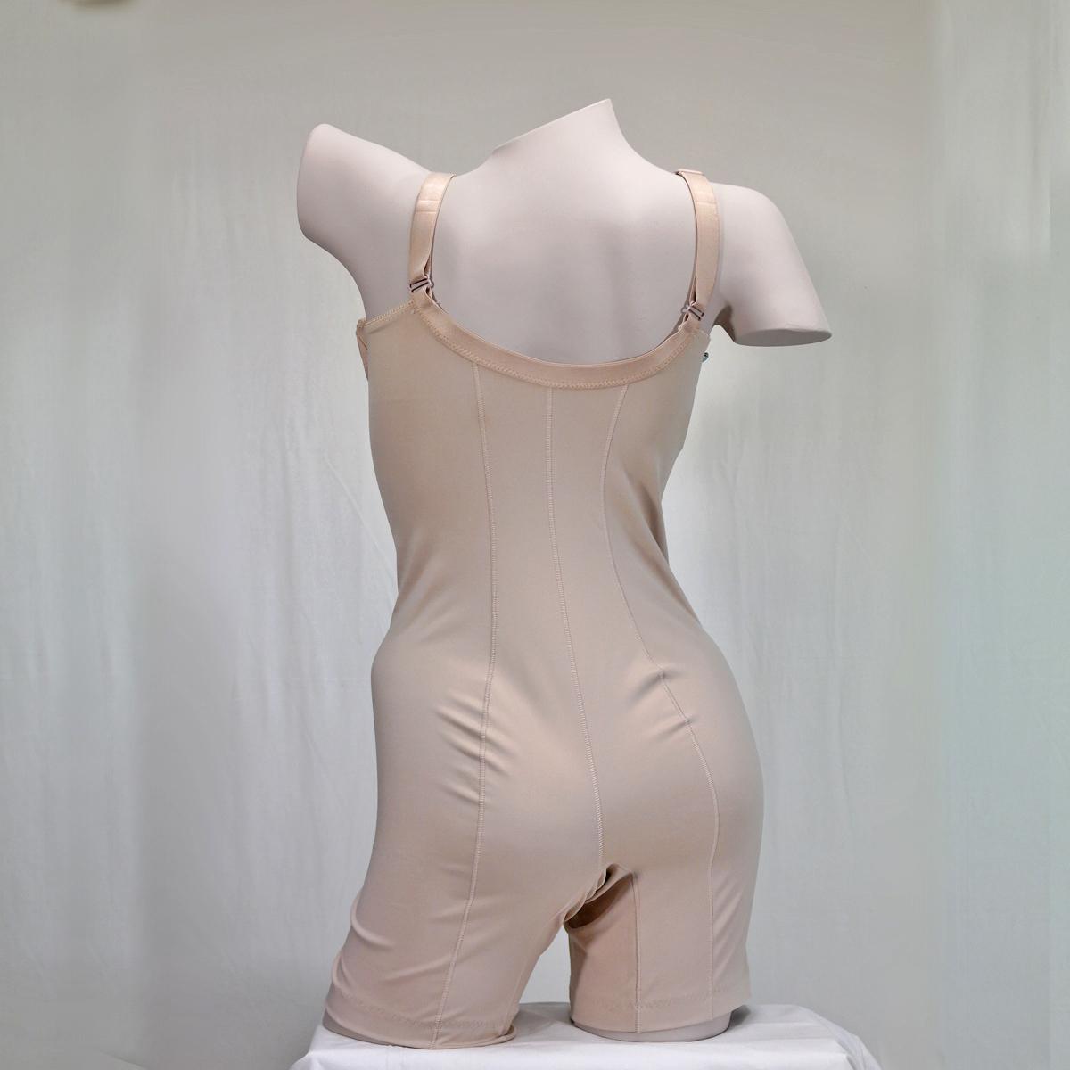 Body Pantalón - Juany
