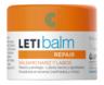 Letibalm Repair Bálsamo Pedriático Nariz y Labios Tarro 10 ML.