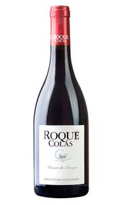 Roque Colas