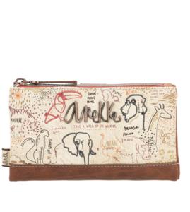 Monedero Anekke Kenya 32722-07-907