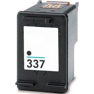 CARTUCHO ALTERNATIVO HP 337 NEGRO