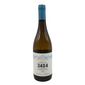 3404 blanco Gewürztraminer Chardonnay
