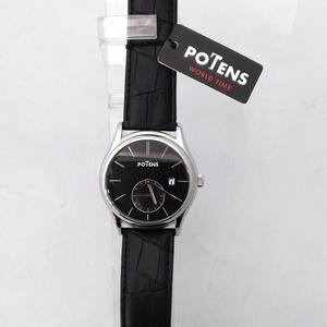 Reloj Potens