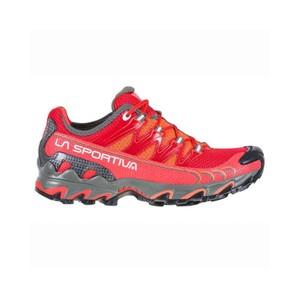 Zapatillas La Sportiva Ultra Raptor trail running Mujer