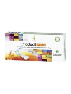 Antiácido Novadiet - NODACIL AVANCE