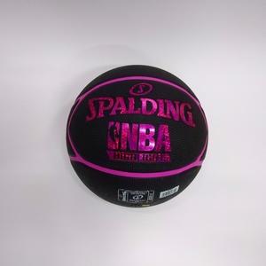 Balón BASKET - Highlight - SPALDING