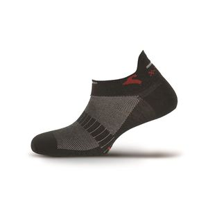 Calcetines 506 X-TRAIL Coolmax Boreal