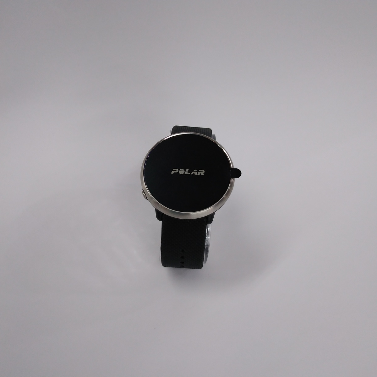 Pulsómetro POLAR - IGNITE