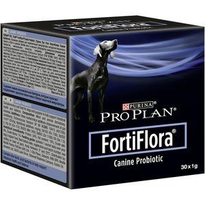 Pro Plan veterinary diets Perro sobres fortiflora 30 u