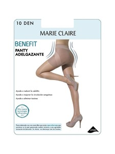 Panty reductor Marie Claire - 10D