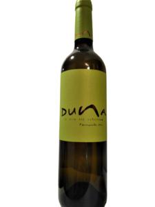 Vino Blanco Duna
