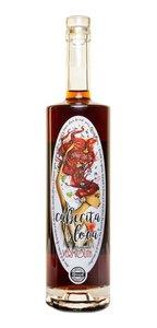 Vermouth Premium Cabecita Loca