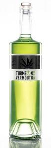 Vermouth Turmeon Weed