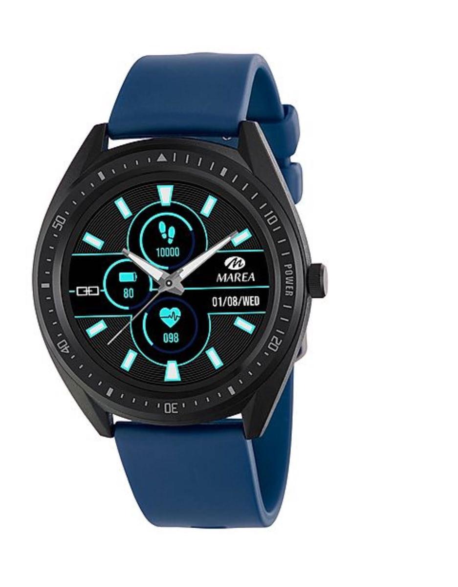 Reloj inteligente Marea