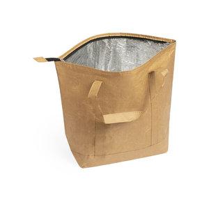 Bolsa térmica en papel laminado