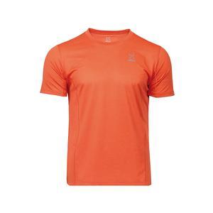 Camiseta KEA Altus de secado rápido