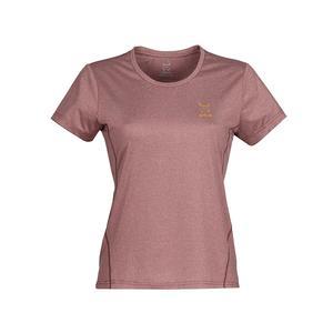 Camiseta Wakaya Altus de secado rápido
