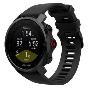 Smartwatch Polar GRIT X M/L