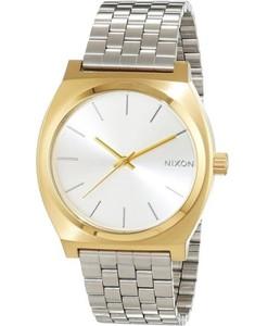 Reloj Nixon - A0452062