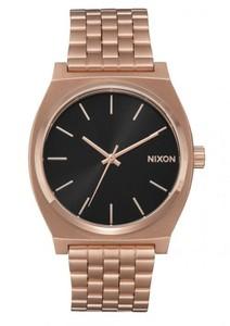 Reloj Nixon - A0452598