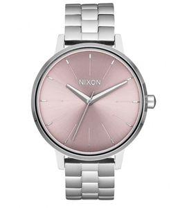 Reloj Nixon - A0992878