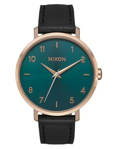Reloj Nixon - A10912805