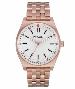 Reloj Nixon - A11862761