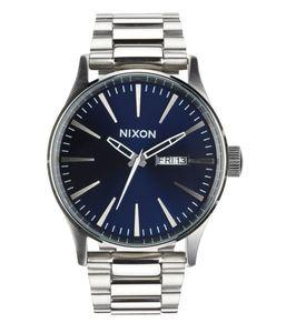 Reloj Nixon - A3561258
