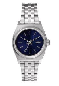 Reloj Nixon - A3991933